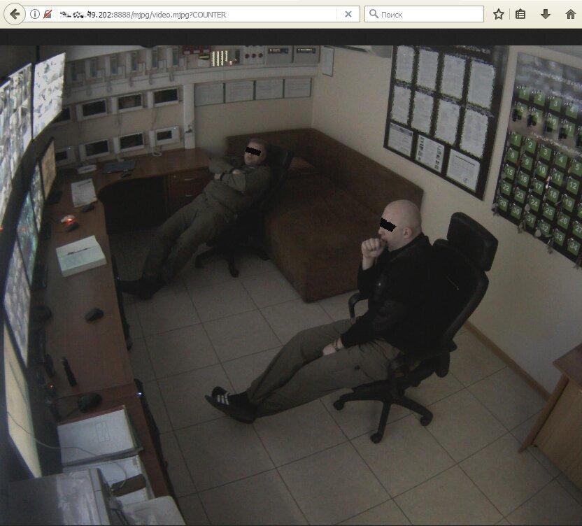 podglyadivaem-veb-kameru-babi-drochat-muzhikam-veb-kamera-videochat