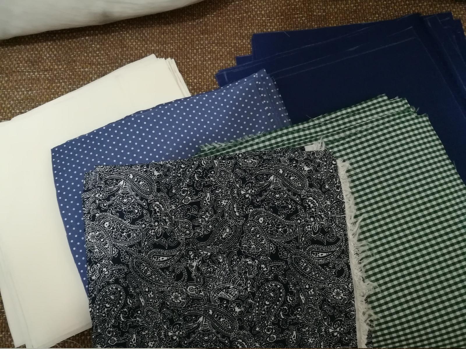 Заготовки открыток с конвертами