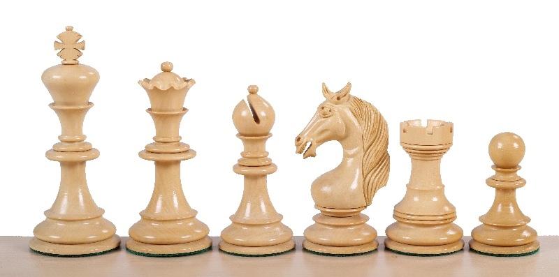 История развития шахматных фигур. | Пикабу