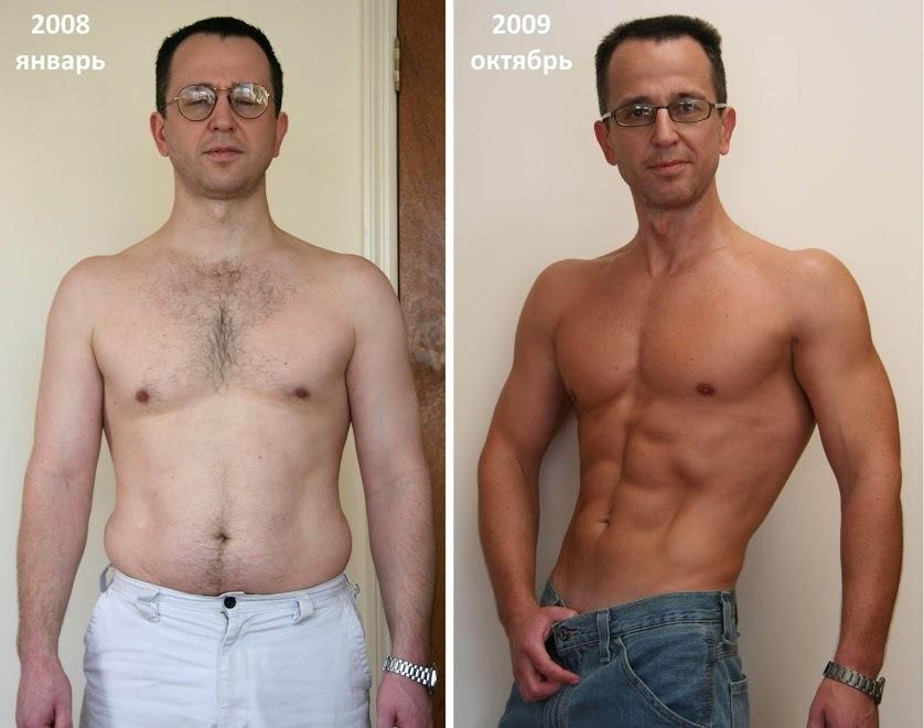 как быстрее похудеть на 10 кг личный опыт