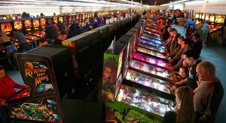 Игровые автоматы капитан джек играть онлайн бесплатно