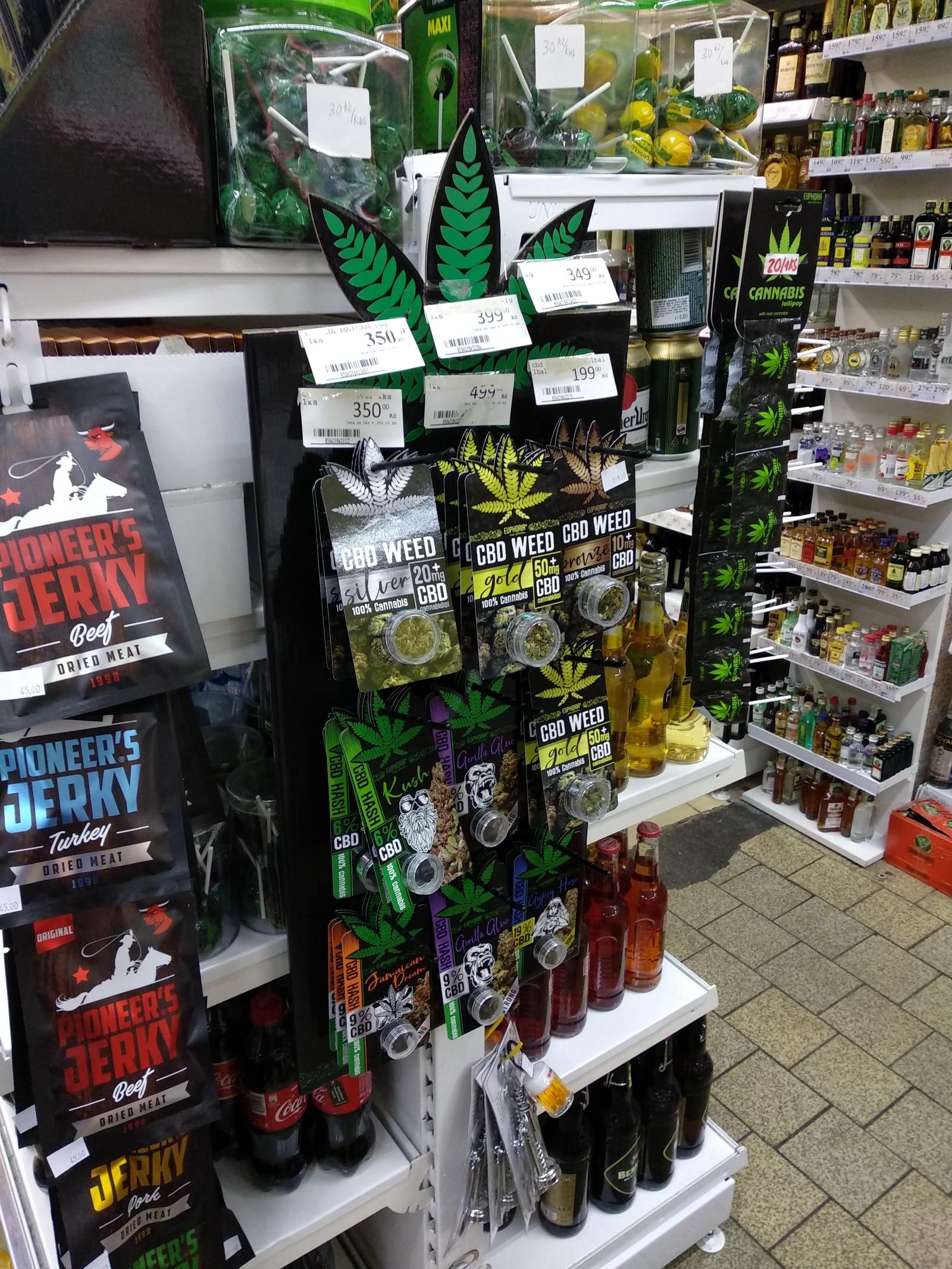 Где взять марихуану в праге марихуана для лечения боли