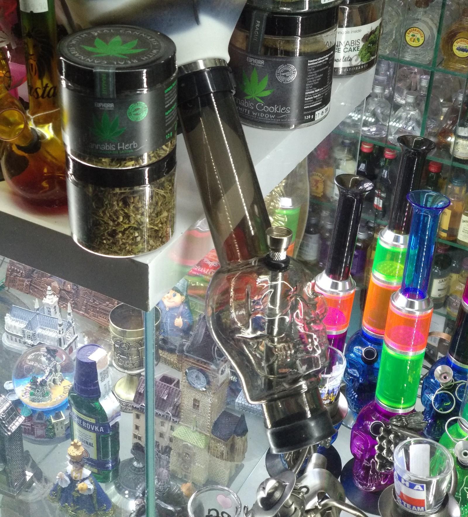 Продукты с марихуаной в праге конопляные семена в медицине