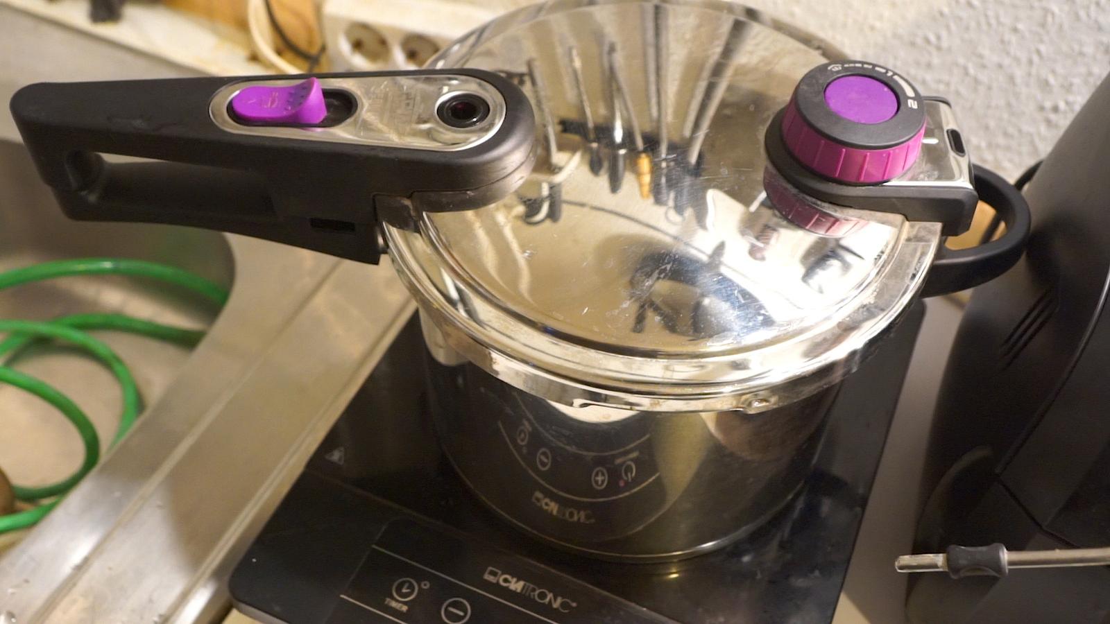 Самогонная брага рецепт самогонный апарат в киеве