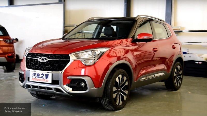 AliExpress начнёт продавать автомобили в России