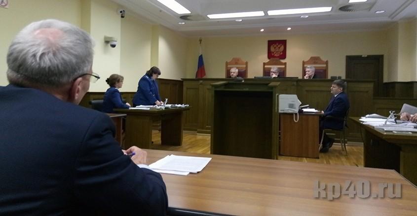 Как наказать врача за лож в суде