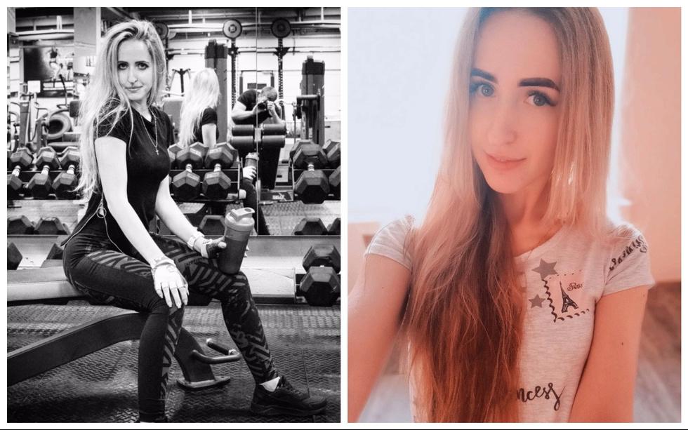Девушки модели в волгодонск работа в гудермес