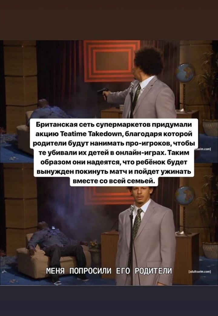 что-то похожее порно русские кричат прощения, что вмешался... мне