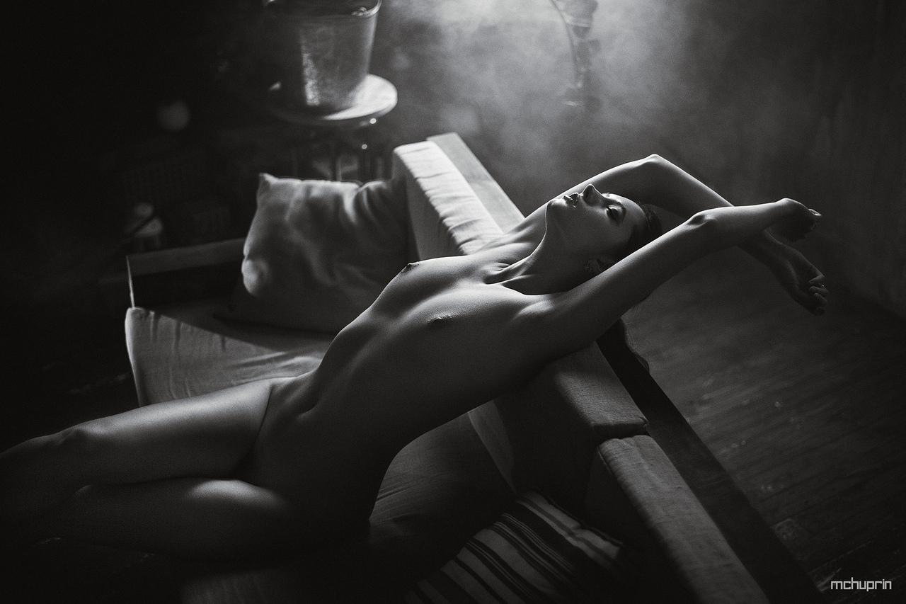 мысль господа что проститутки с секс игрушками любопытно.. Зачет!