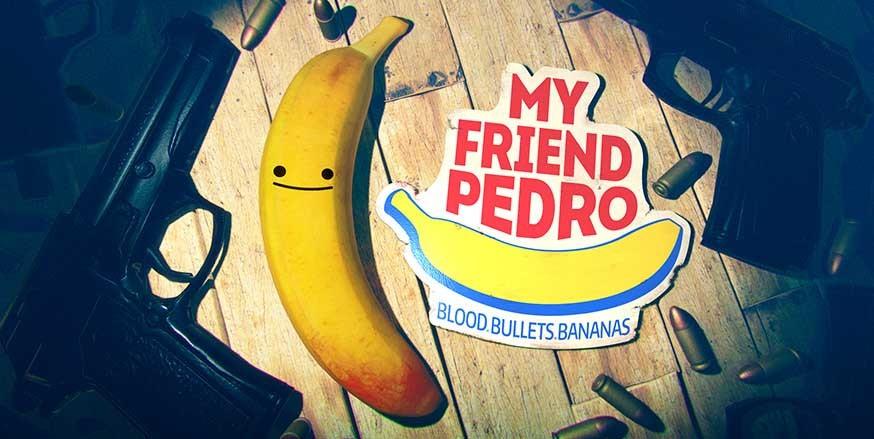 Бананы играть играть
