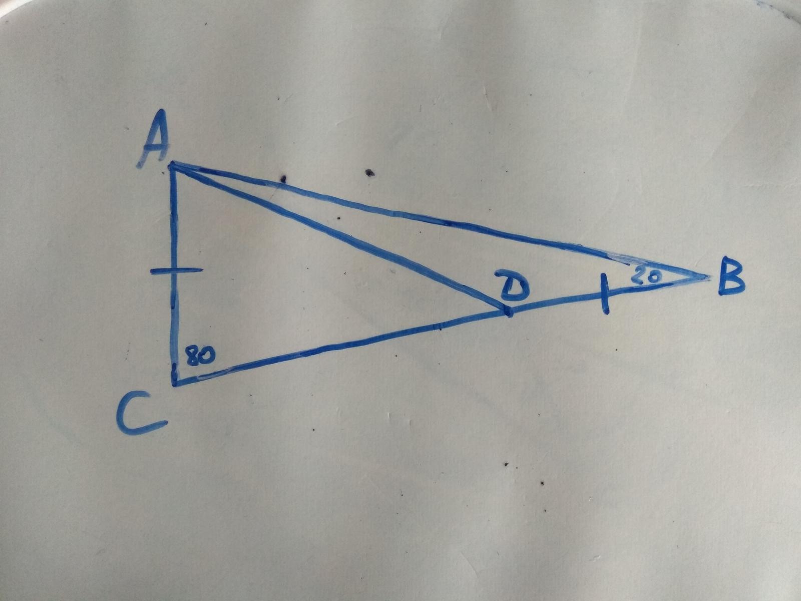 Как решить задачу на углы 6 класс решение задач с числом авогадро