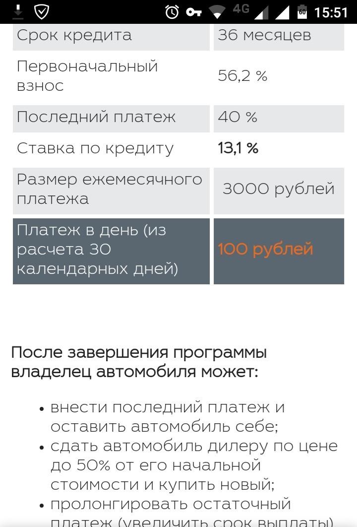 Кредиты в московском индустриальном банке отзывы