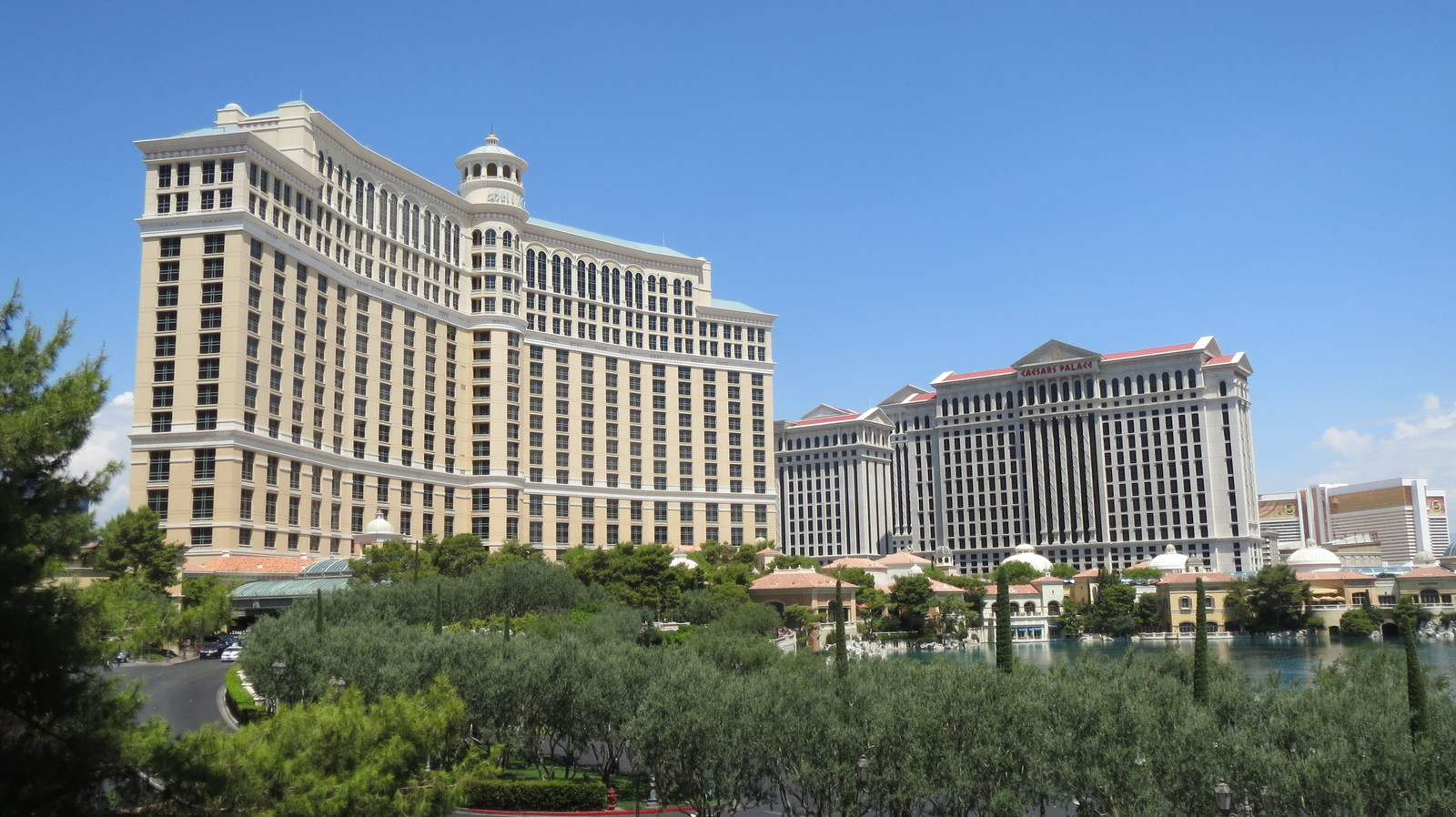 Где раньше находилось казино лас вегас в тюмени топ покеров онлайн