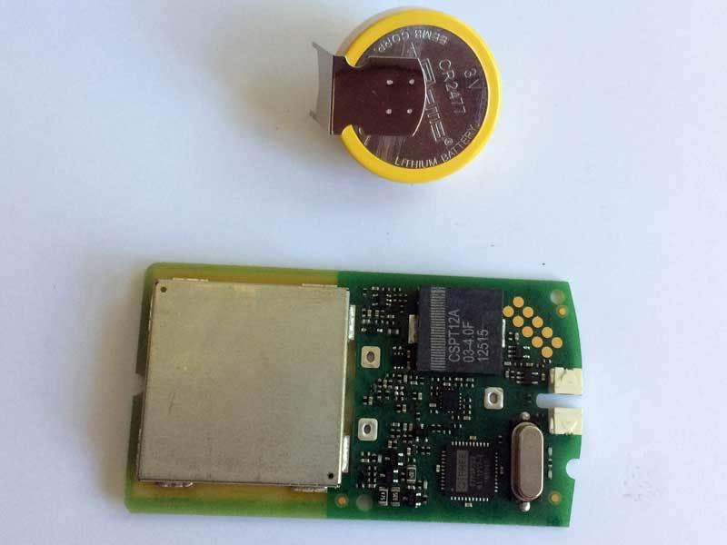 Замена батарейки в транспортере автодора тяговые цепи пластинчатых конвейеров