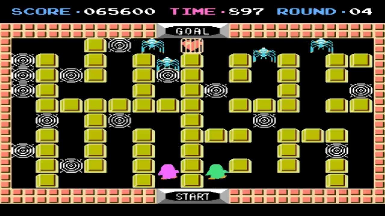 Резидент играть онлайн игровые автоматы