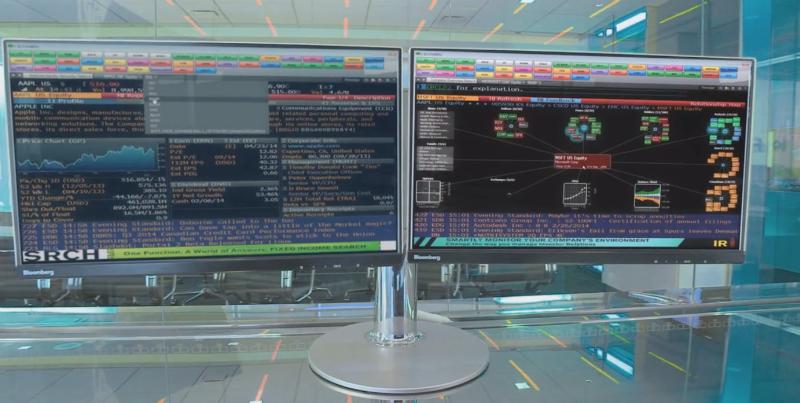 Софт для торговли на i бирже проверочные работы по истории древнего мира 5 класс пронина читать онлайн