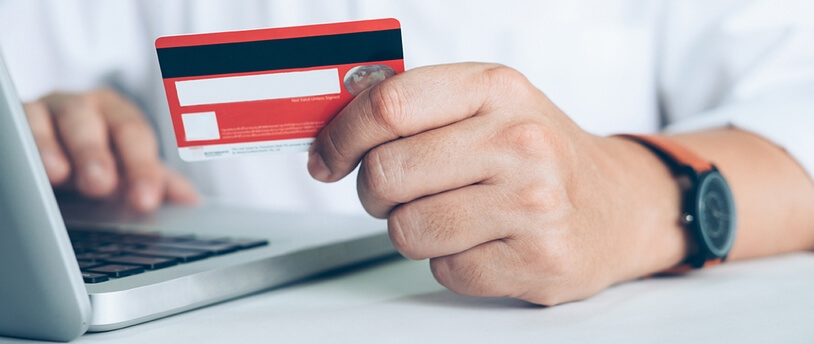 Рефинансирование кредита в омске альфа банк