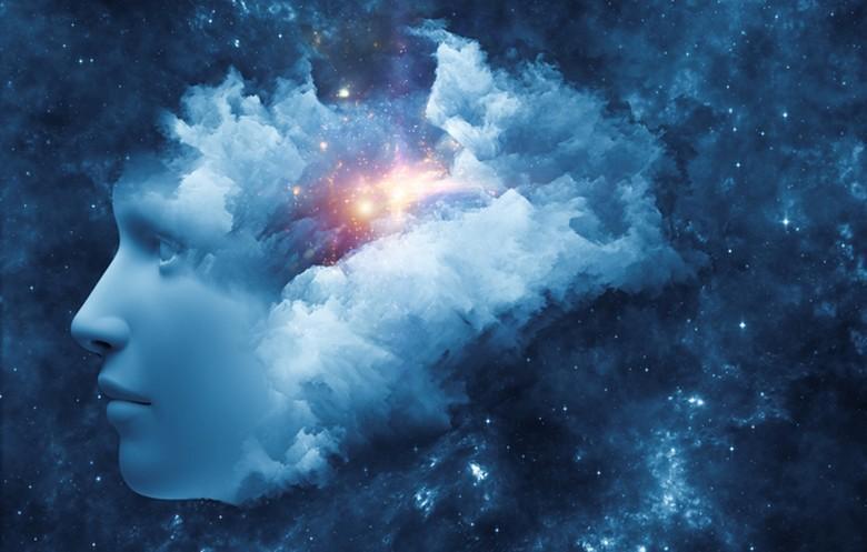 Законы Вселенной, которые давно известны, но мало кто им следует   Пикабу