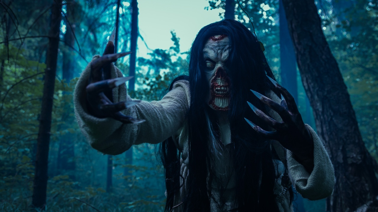 префотосет ведьмаков и монстров к ролевой игре ведьмак