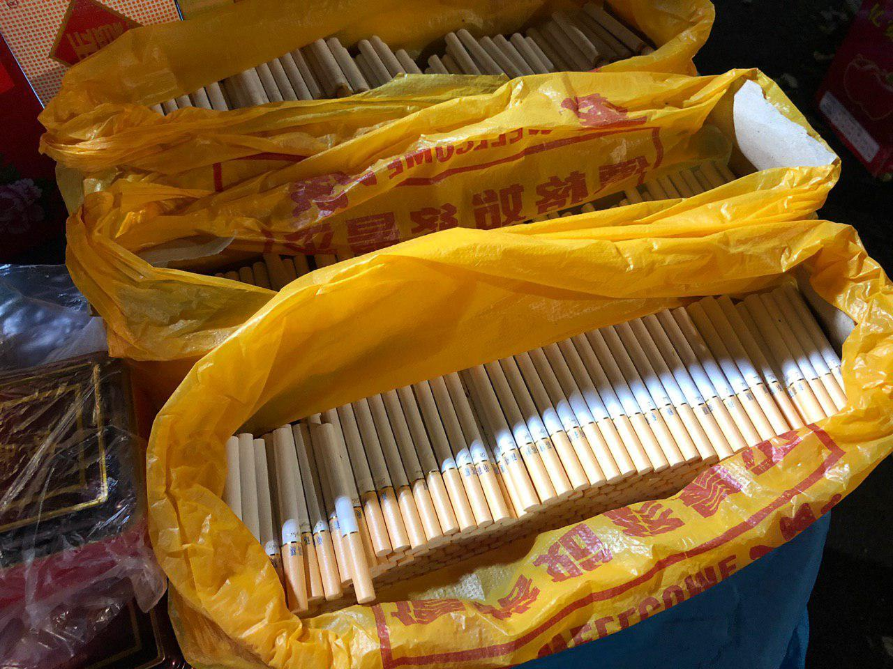 Купить табак для сигарет развесной москва опт электронная сигарета