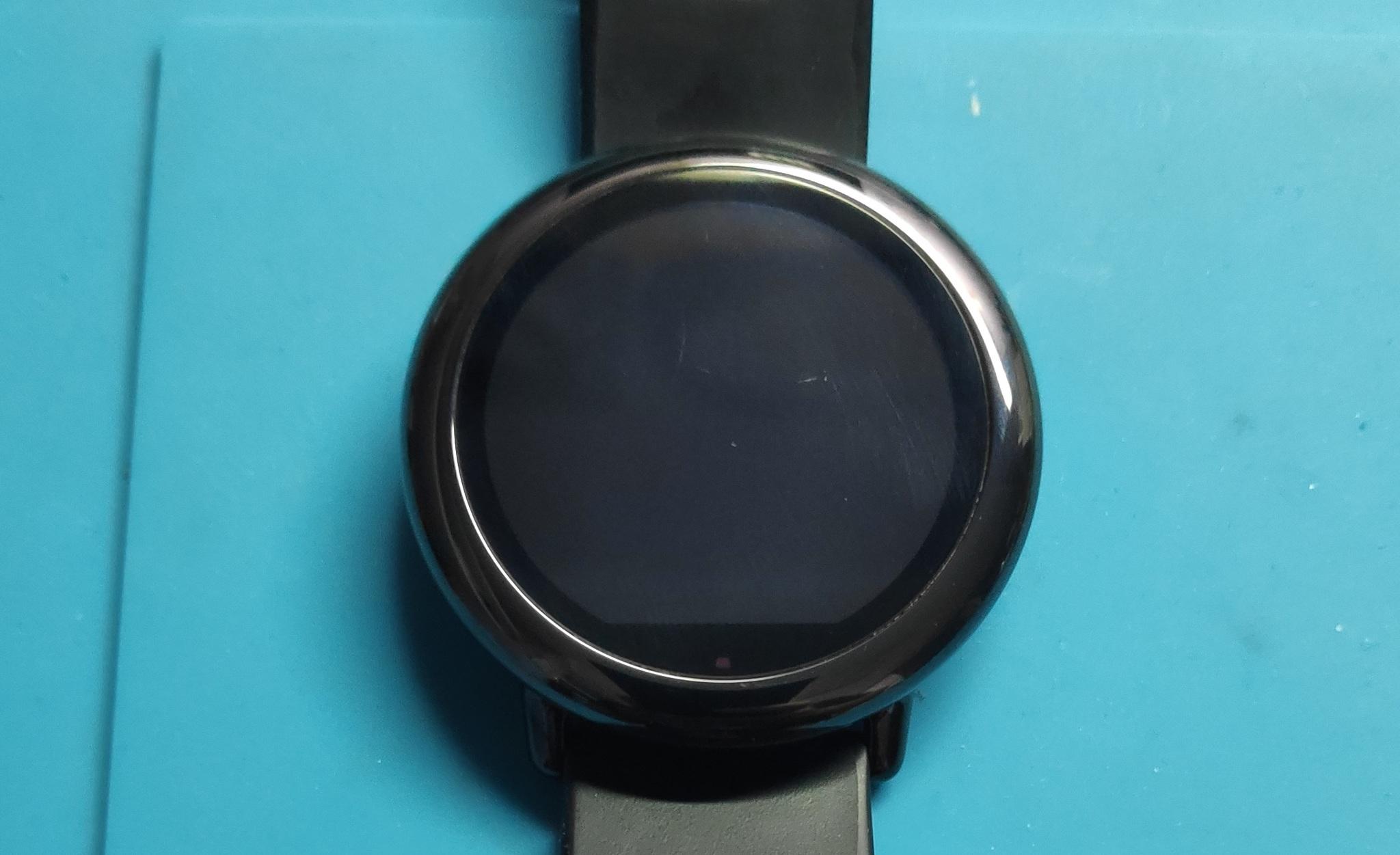 Правильно сдать в как ремонт часы часах человеко формула стоимость