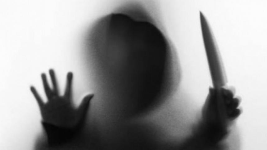 Картинки по запросу зверском убийстве женщины