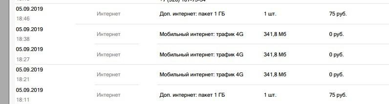 хоррор карты в майнкрафт 1.12.2 на русском