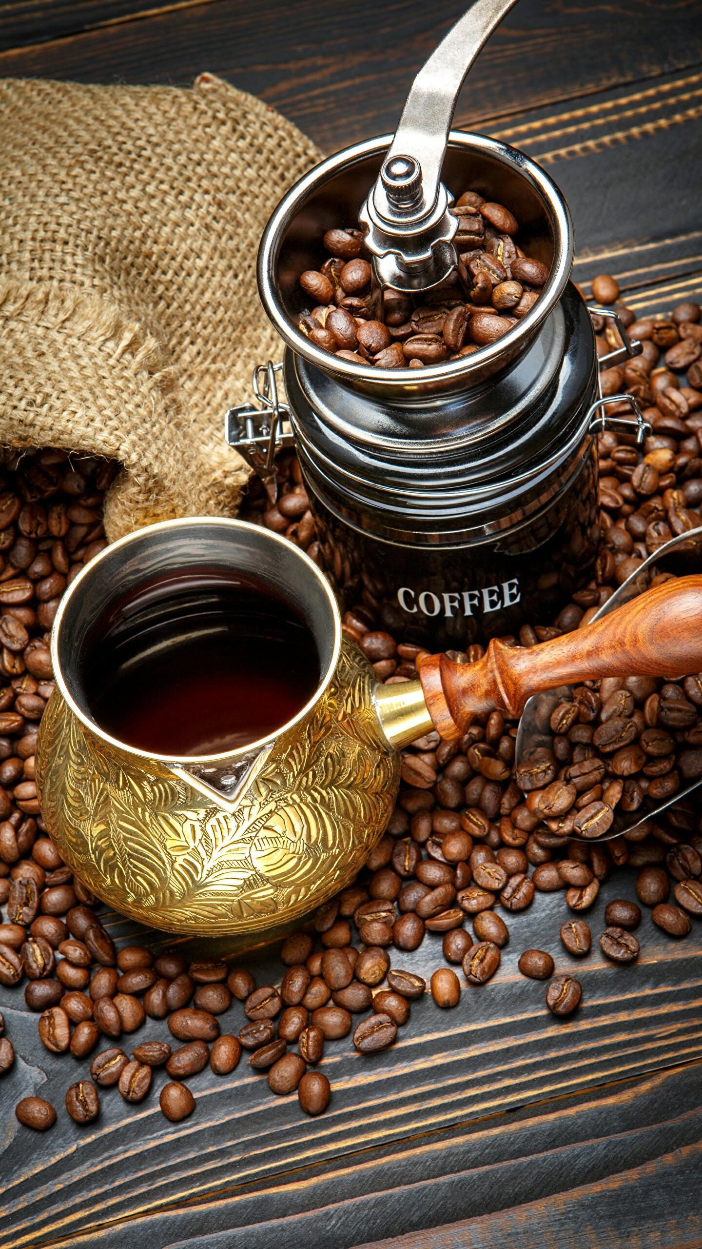 Обои записка, кофе. Разное foto 12