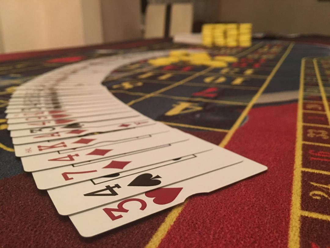 Отзывы тех кто работал в казино на круизных лайнерах как убрать рекламу из браузеров казино вулкан