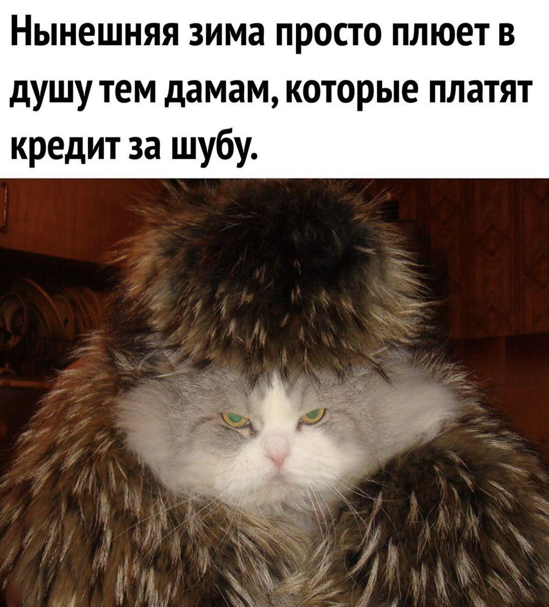 кредит за откат иркутск