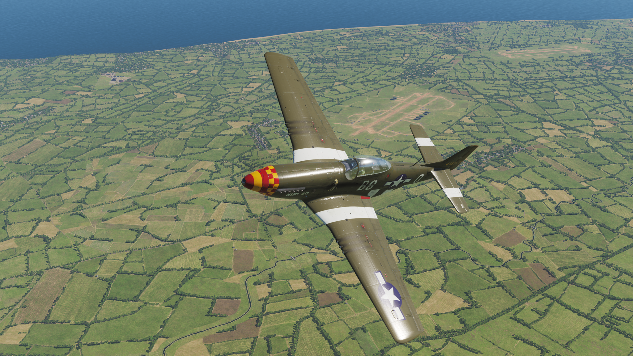 Обои обломки, Самолёт, крылья, винт. Авиация