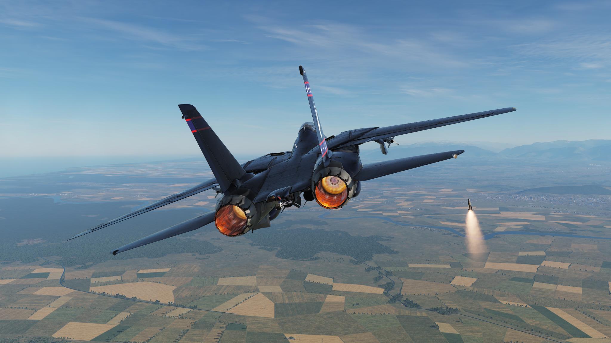 Обои F-35, lightning ii, истребитель, бомбардировщик, суша. Авиация foto 5