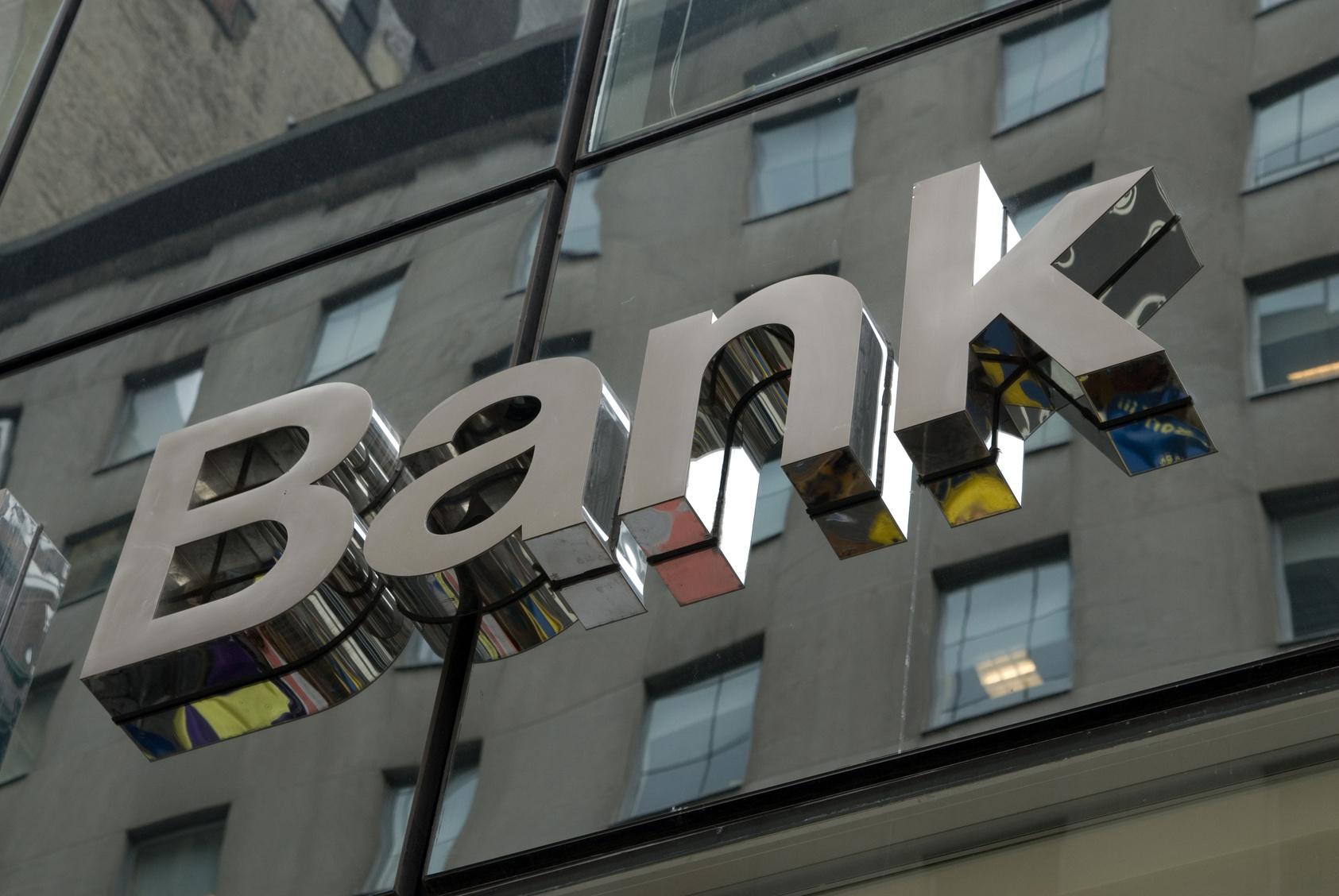 Дают ли кредит с плохой кредитной историей в банке пойдем