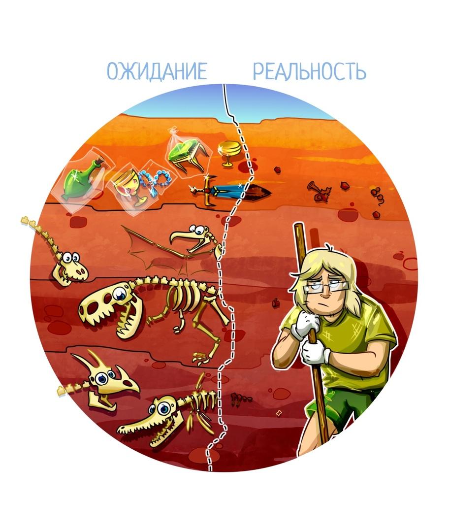 Обои by Aleksandr Kuskov, Valkyrie A, валькирия, Aleksandr Kuskov, valkyrie, рисунок. Разное