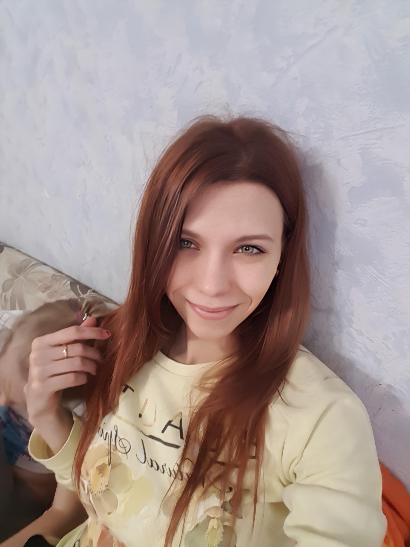 Красотки из Краснодара, которые ждут вашего внимания