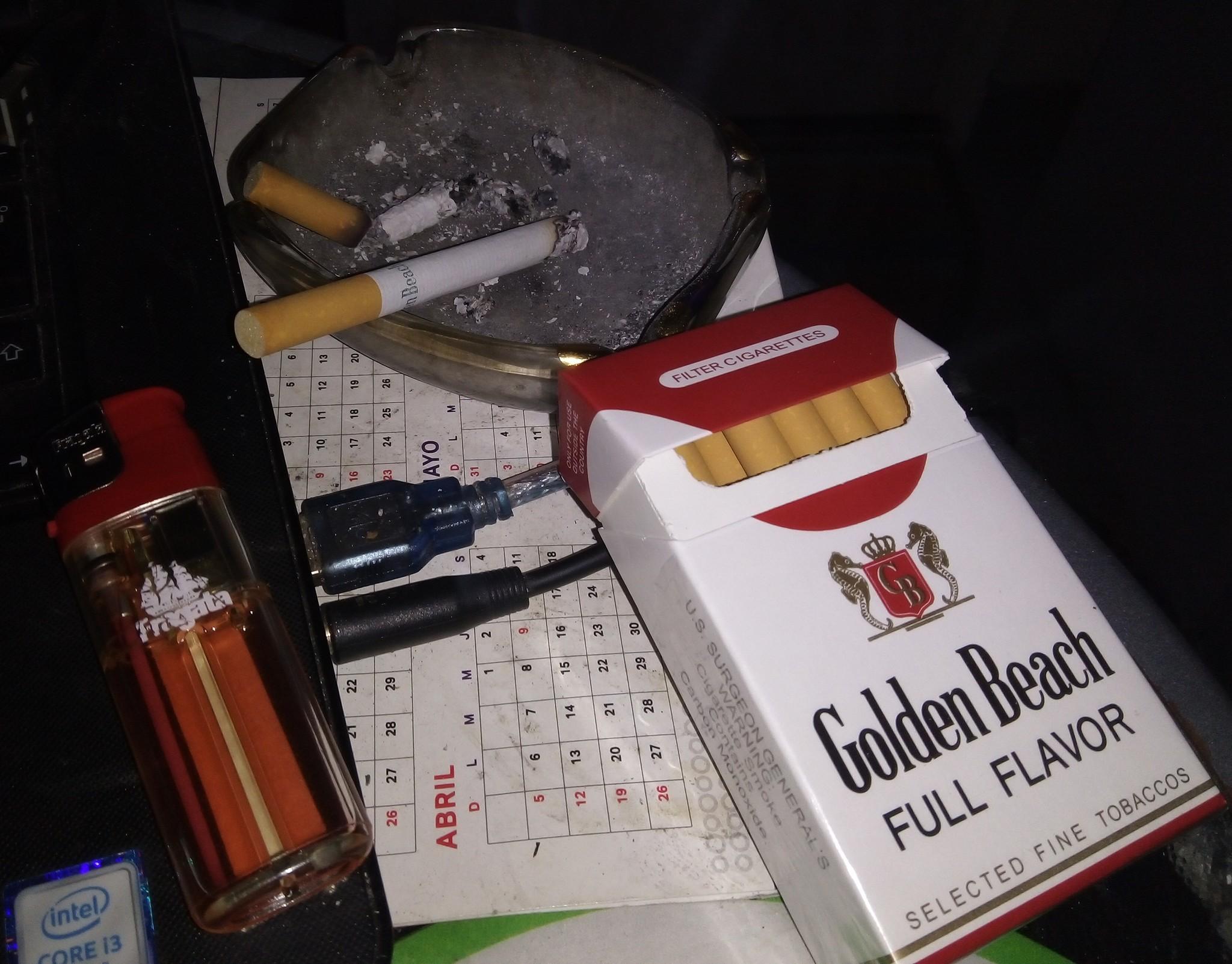 куплю сигареты левые