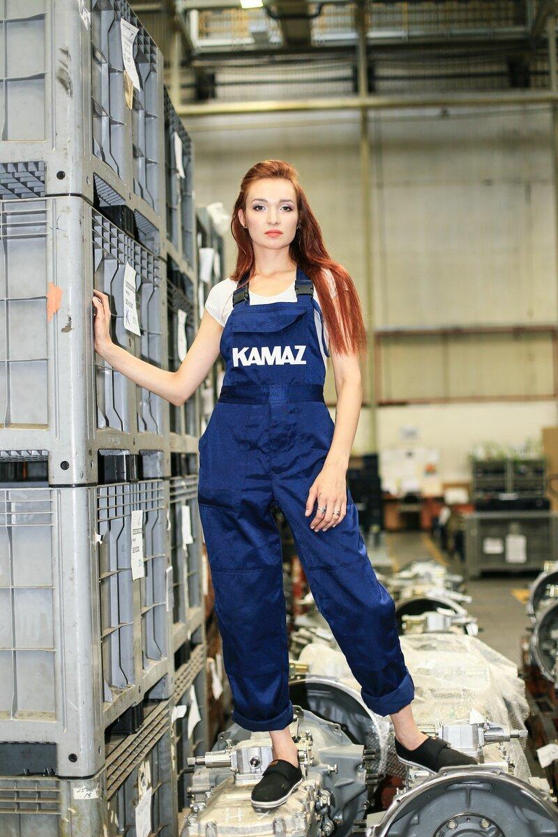 Девушка модель производства работ работа онлайн сковородино