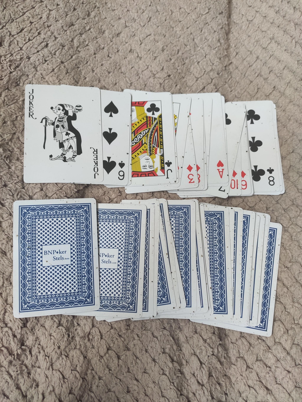 Как играть в грязь на картах казино бизнес купить готовое