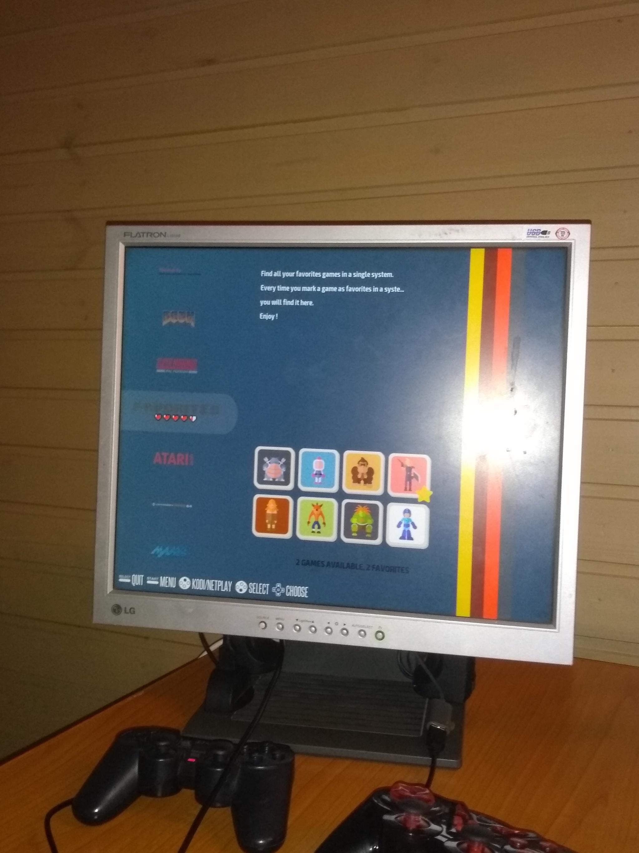 Игровые немецкие аппараты 90-х игровые автоматы columb