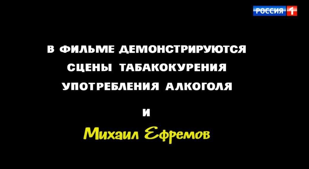 https://cs11.pikabu.ru/post_img/big/2020/06/25/9/1593098097132916972.jpg