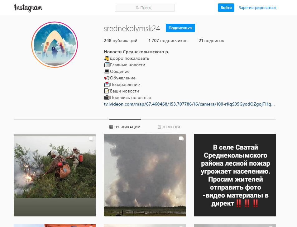 Оптимизировать сайт Среднеколымск быстрая раскрутка сайта Достоевская