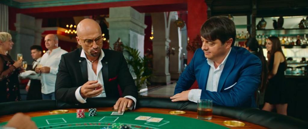 Покер или казино лижбы халявное игры казино покер играть бесплатно и без регистрации