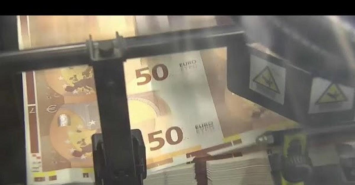 деньги под авто в иркутске