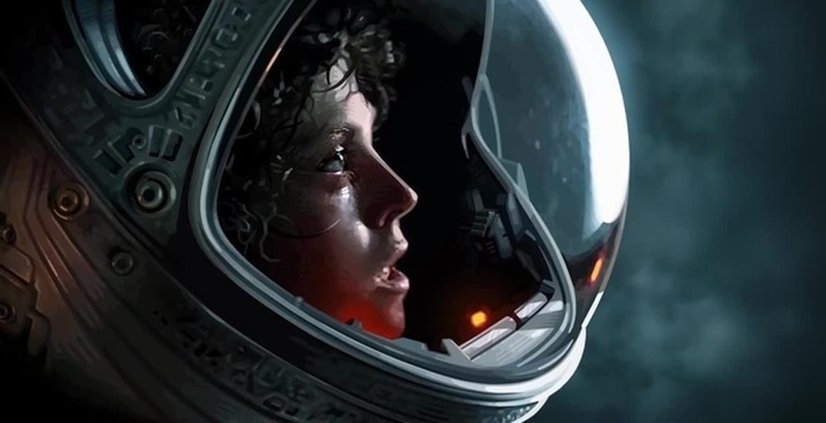 alien inside ripley - HD1024×772