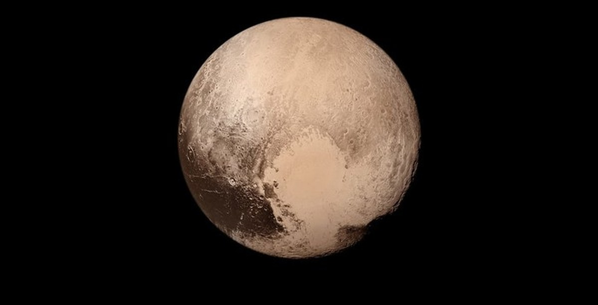 pluto is demoted to dwarf planet the new york times - 1000×750